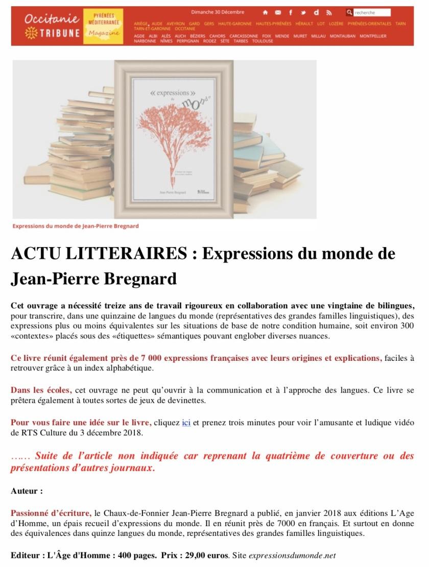 article occitanie.jpg
